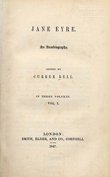 220px-jane_eyre_title_page